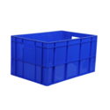 CCL-64320 Industrial Plastic Crate