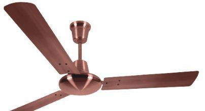 Antique copper ceiling fan at rs 4140 piece antique ceiling fan antique copper ceiling fan aloadofball Gallery