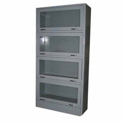 Book Case Cupboards