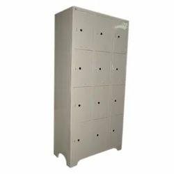 Modern Locker