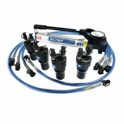 Boltight ENGINE TOOL SETS, for Industrial