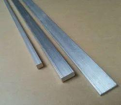 Aluminium Alloy Rod