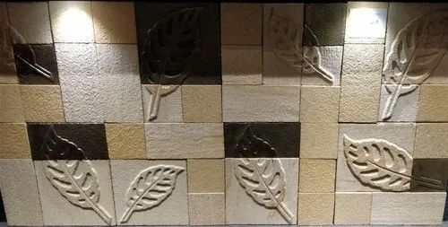 Stones & Stone Products   Manufacturer from Bengaluru