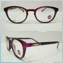 Jito Eyewear1
