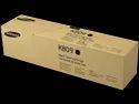 Samsung CLT-K809S Black Toner Cartridge