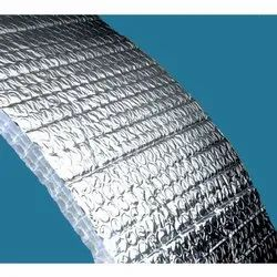 Air Bubble Heat Insulation Sheet
