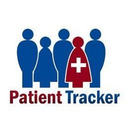 Rrootofly Patient Tracker Software