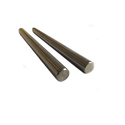 Stainless Steel 15-4 PH Shafts