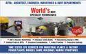 Concrete Rehabilitation and Retrofitting Consultants
