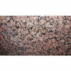 Brown Granite, 5-10 Mm