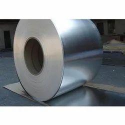 JK Alu Steel