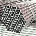 ASTM A213 Alloy Steel Pipes