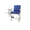 Quadriceps Chair