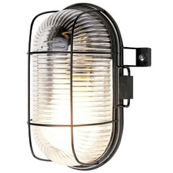 CFL-Halogen-Incandescent Outdoor Lights