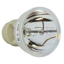 InFocus IN224 Projector Lamp