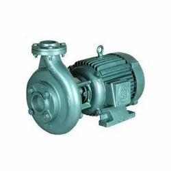 Domestic Monoblock Pumps