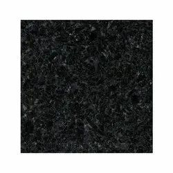 RAJASTHAN BLACK, Slab, Thickness: 15-20 mm