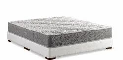 Dr preffered Ortho Mattress Single Bed Mattresses, Size/Dimension: 72 X 36, Thickness: 4
