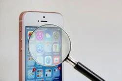 Spy Phone Call Recording Software