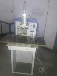 Wireing Harness Sealing Machine