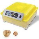 Mini Eggs Incubator 48
