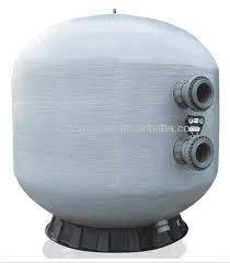 Swimming Pool FRP Sand Filters