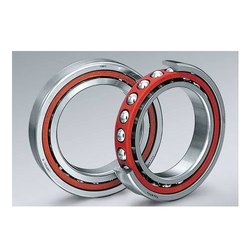 Stainless Steel Precision Ball Bearing
