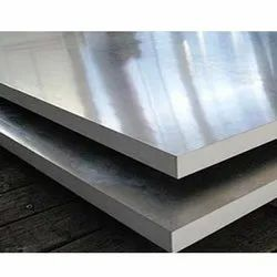 347H Stainless Steel Sheet