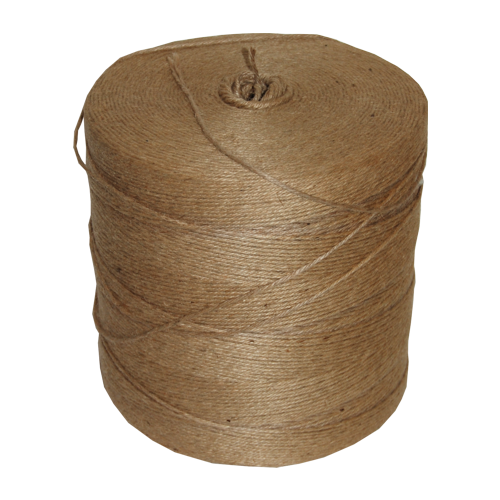Jute Yarn, For For Stitching