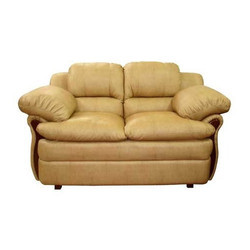Royal Fabric Sofa, Warranty: 1 Year