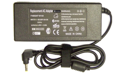 Replacement Laptop Adapter For HP/Compaq 75W 19V 3.95A