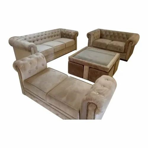 Magnificent 7 Seater Antique Sofa Set Caraccident5 Cool Chair Designs And Ideas Caraccident5Info
