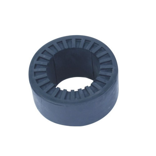 Coil Pads - Rear Struts Pad For Swift Manufacturer from Delhi