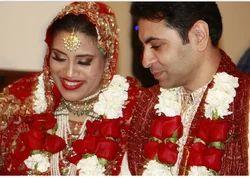 Marriage Bureau in Noida, मैरिज ब्यूरो, नोएडा