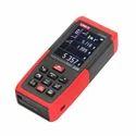 Laser Distance Meter UNI-T UT395C 100 Meter