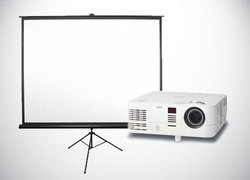 Projector On Hire, Application/Usage: Home Theatre