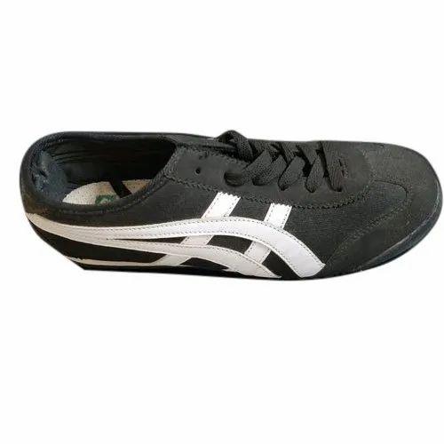 zapatos asics casual