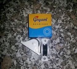Goyam Bearing 3/4