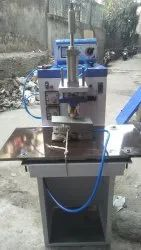 Wiring Harness Sealing Machine