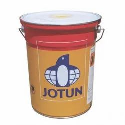 Jotun Barrier ZEP Primers
