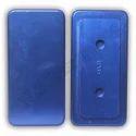 IPHONE 6 PLUS  3D Mobile Mould