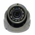 1.3MP Internal Mobile CCTV Security Camera
