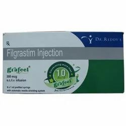 Grafeel Injection Filgrastim