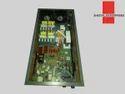 Ultrasonic Generator Box 15khz