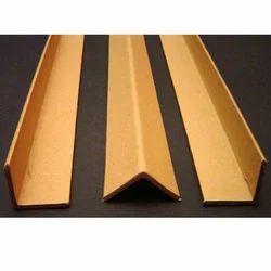 Brown Paper Angle Board