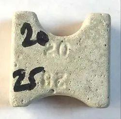 CON20/25 Concrete Cover Block