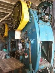 Machinery Repairing Service