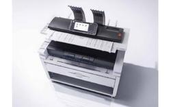 Wide Format Ricoh Mp W6700sp Printers