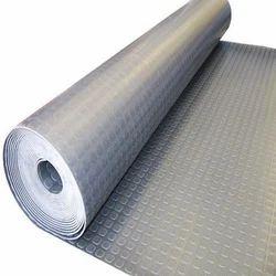 PVC Co-Polymers (VMCH)
