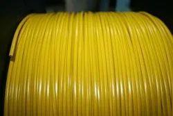 Thermocouple Extension K Type Original Teflon Wire